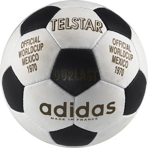 Мексика, 1970 г. Telstar