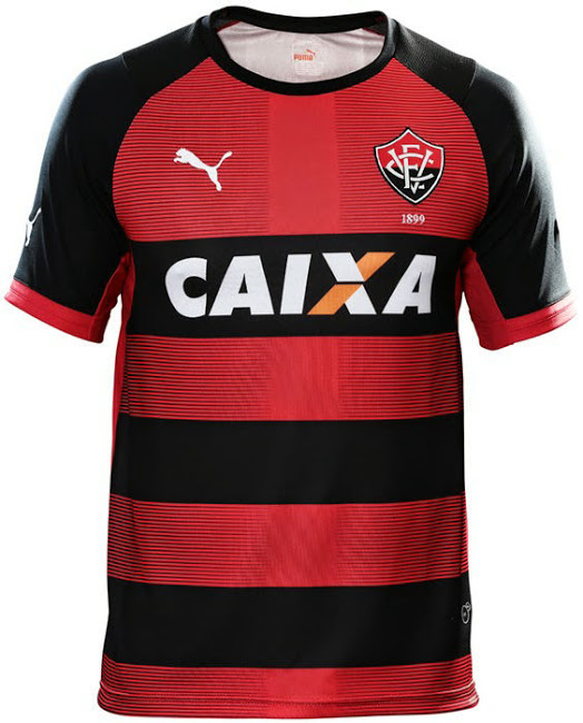 EC Vitoria 2014 Kits