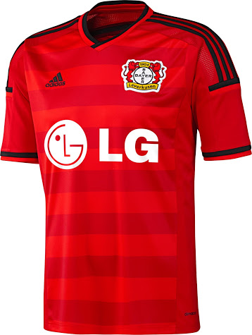 Leverkusen-14-15-Home-Kit-1
