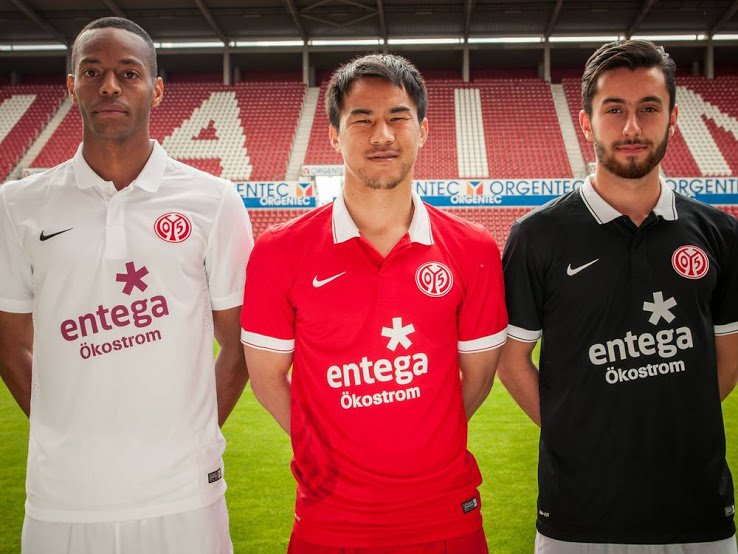 Mainz-14-15-Kits