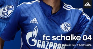 Schalke-04-14-15-Home-Kit