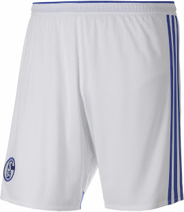 Schalke-14-15-home-shorts (1)
