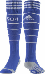 Schalke-14-15-home-socks