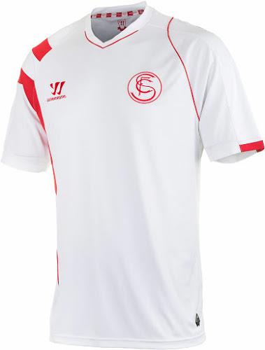 Sevilla-14-15-Home-Kit