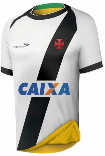Special-Vasco-da-Gama-Reversible-Brazil-Shirt (1)