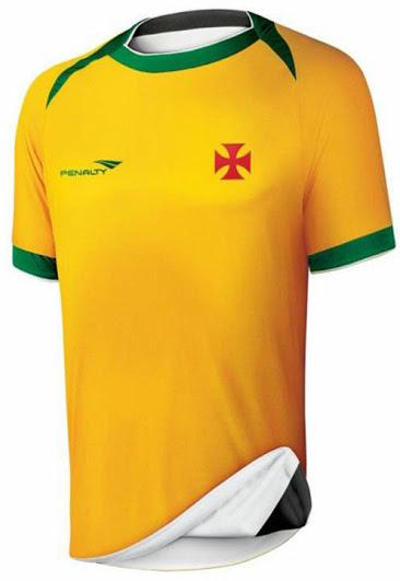Special-Vasco-da-Gama-Reversible-Brazil-Shirt (2)