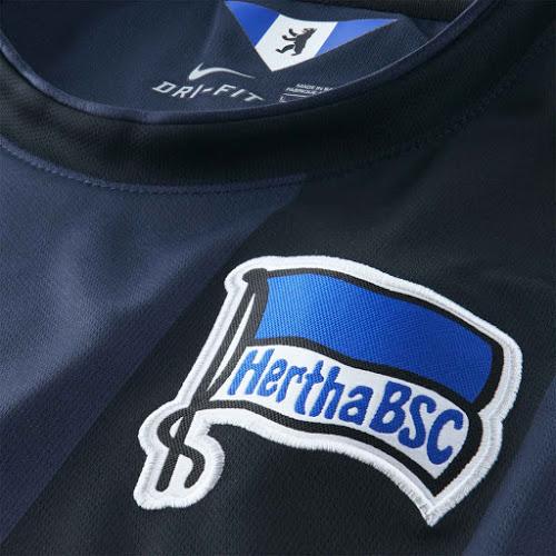 Hertha-BSC-14-15-Away-Kit (3)