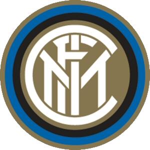 Новая эмблема Интера