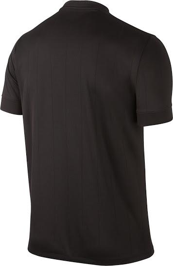Nike-AS-Roma-14-15-Third-Kit (2)