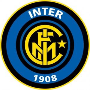 Старый логотип Интера