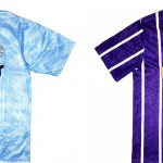 """Форма """"Манчестер Сити"""" 1992-1993"""