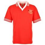 "Форма ""Манчестер Юнайтед"" 1978/1979"
