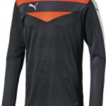 PUMA STADIUM GOALKEEPER KIT