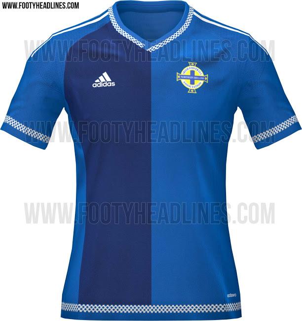 18a38fc65 http   footykits.ru wp-content uploads 2015 02 northern-ireland-2015-away -kit.jpg