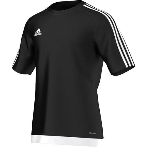 Игровая футбольная форма ADIDAS ESTRO 15
