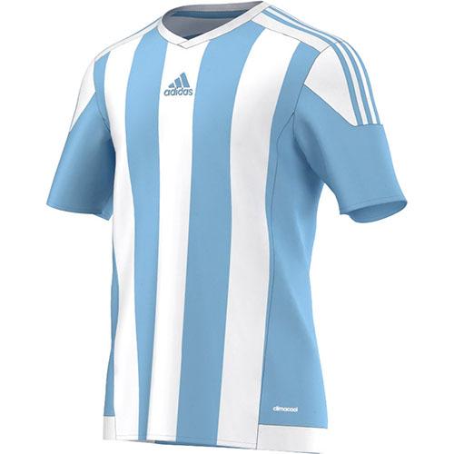 Игровая футбольная форма ADIDAS STRIPED 15
