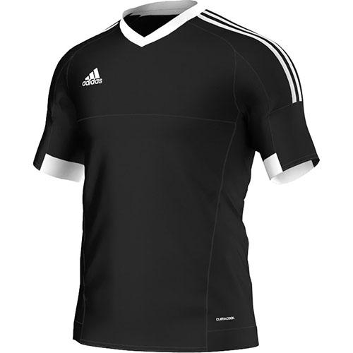 Игровая футбольная форма ADIDAS TIRO 15