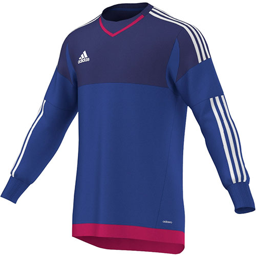 Вратарская форма Adidas Top 15