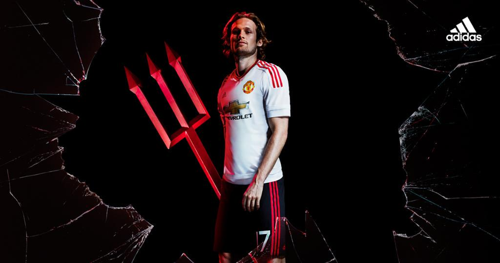 adidas-manchester-united-15-16-away-kit (1)