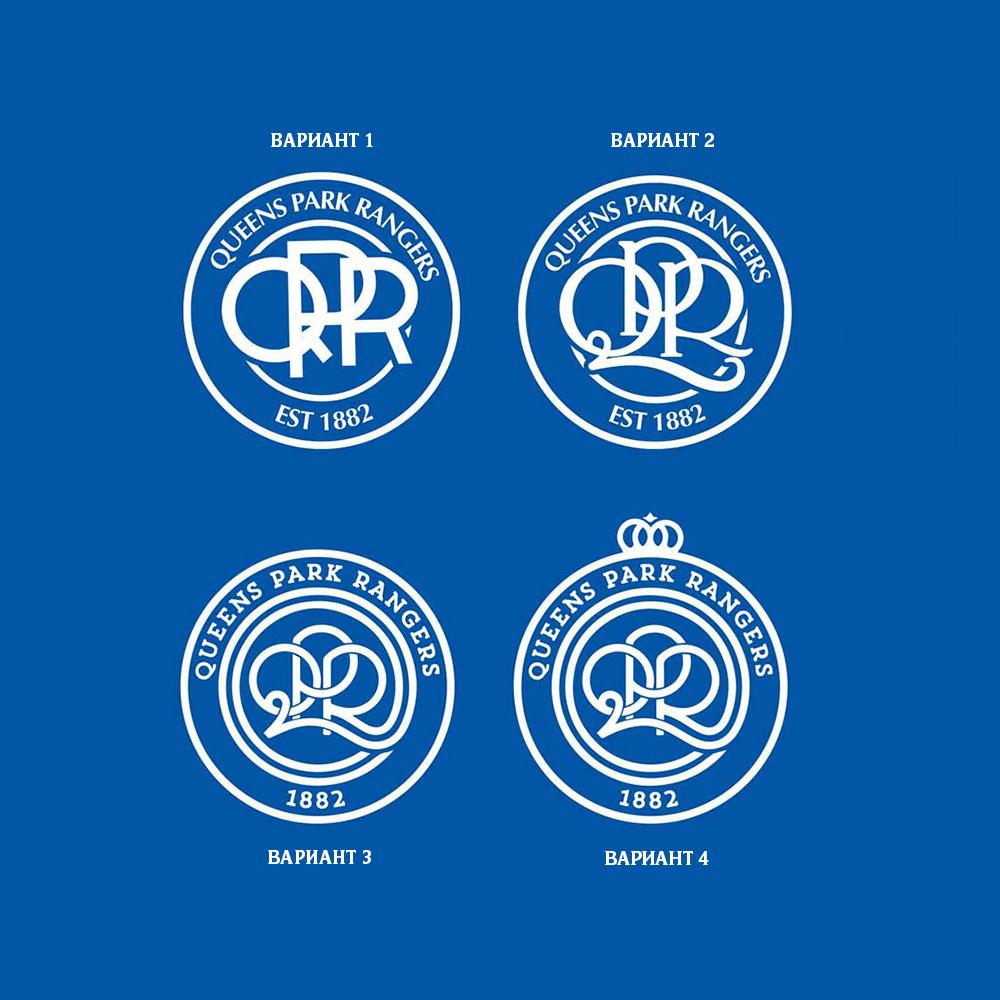 """КПР"" сменят логотип"