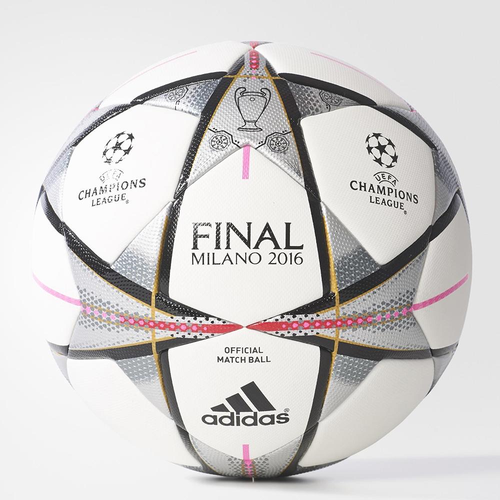 Adidas Finale Milano