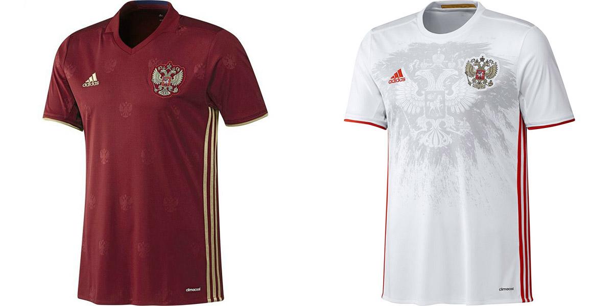 Форма всех сборных Евро-2016 - Footykits.ru - Блоги - Sports.ru 047f4f95ab3