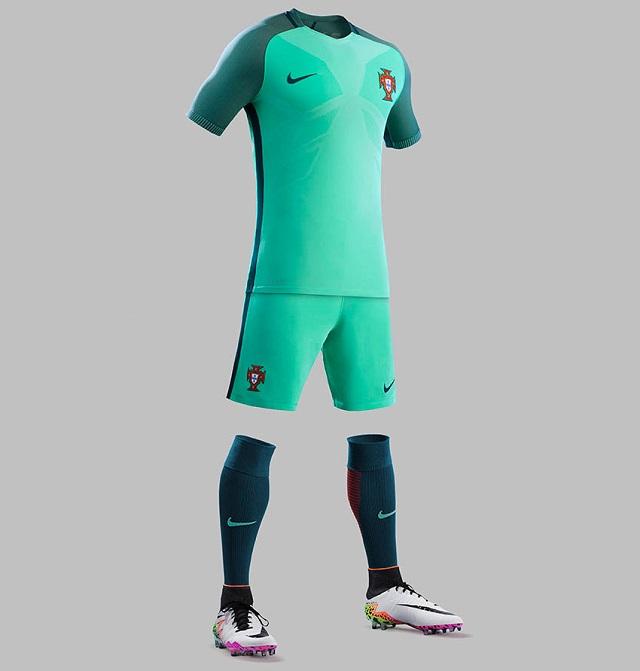 frankreich portugal em 2019