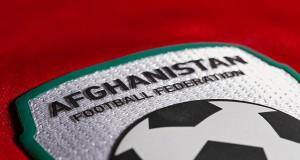 Компания Hummel представила форму сборной Афганистана на 2016 год.