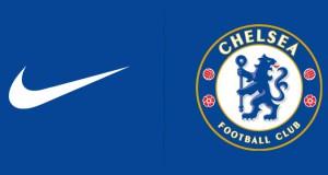 «Челси» заключит контракт с компанией Nike
