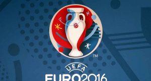 Форма всех сборных Евро 2016