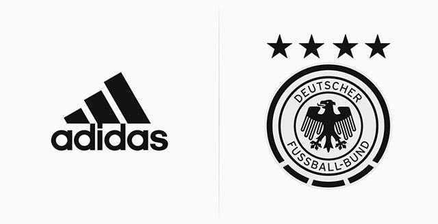 Adidas продлил сотрудничество со сборной Германией