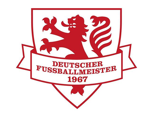 Старая эмблема брауншвейгского Айнтрахта