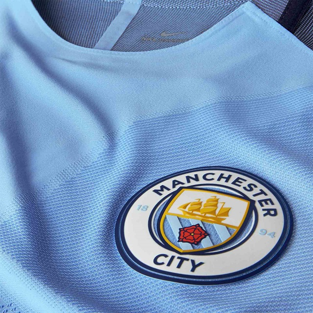 manchester-city-16-17-home-kit-5