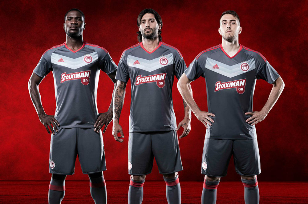 olympiacos-16-17-away-kit (2)