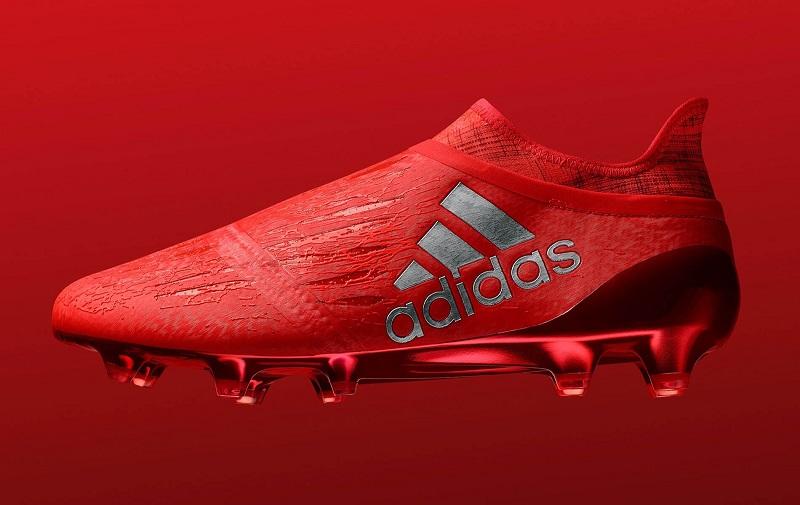 Adidas Ace PureControl X16+ PURECHAOS
