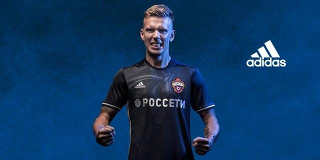 Новый облик команд РФПЛ 2016/17
