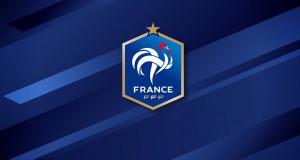 Формы французских клубов