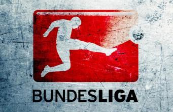 Форма всех клубов Бундеслиги 2016-17