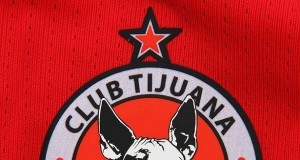 "Форма ""Тихуаны"" 16/17 