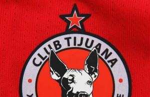 "Форма ""Тихуаны"" 16/17 | Club Tijuana 2016-2017 kits"