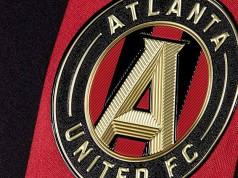 "Форма ""Атланты Юнайтед"" 2017 | Atlanta United 2017 Kit"