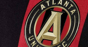 "Форма ""Атланты Юнайтед"" 2017 