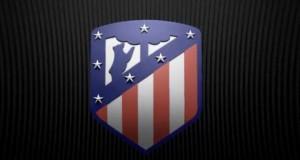 """Новая эмблема """"Атлетико Мадрид"""""""