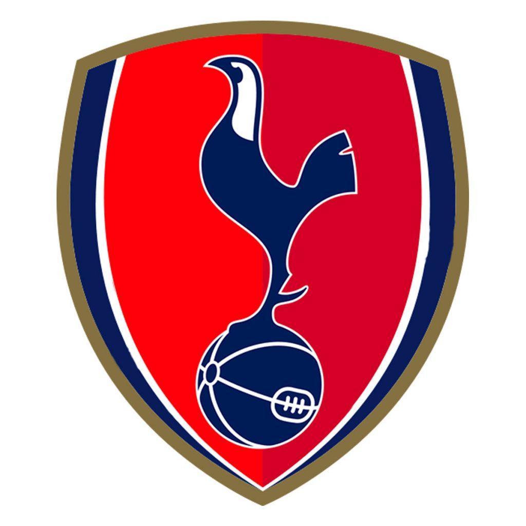 Арсенал и Тоттенхэм