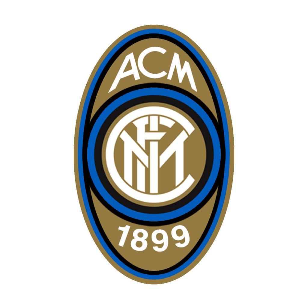 Интер и Милан