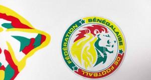 Форма сборной Сенегала 2017