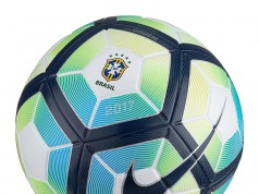 Мяч Nike Ordem 4 Brasileirão 2017