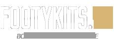 Footykits.ru  | Футикитс.ру - Все новости о футбольной форме 2017-18.