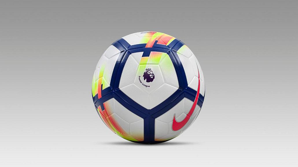 английская лига футбол 2018