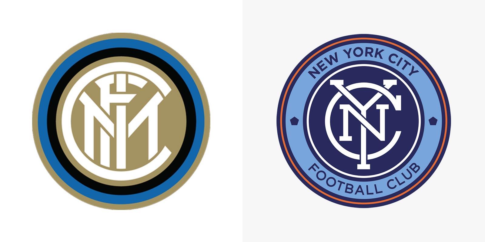 Inter - New York City FC
